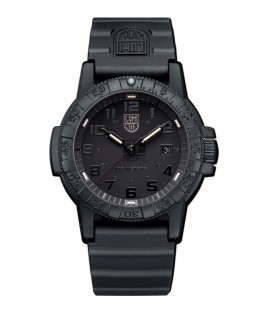 Reloj Luminox Sea Turtle Giant XS.0321.BO 44mm