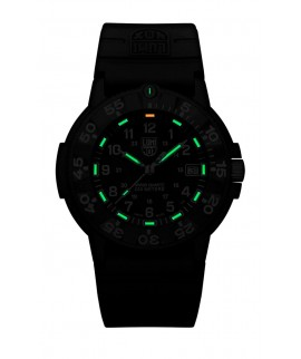 Reloj Luminox Original Navy Seal XS.3001 43mm