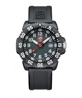 Reloj Luminox Original Navy Seal GGL.L3051 44mm