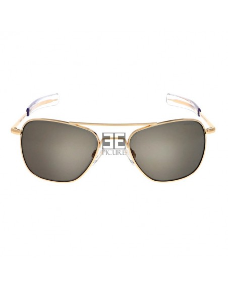 Gafas de sol RANDOLPH Aviator AF005