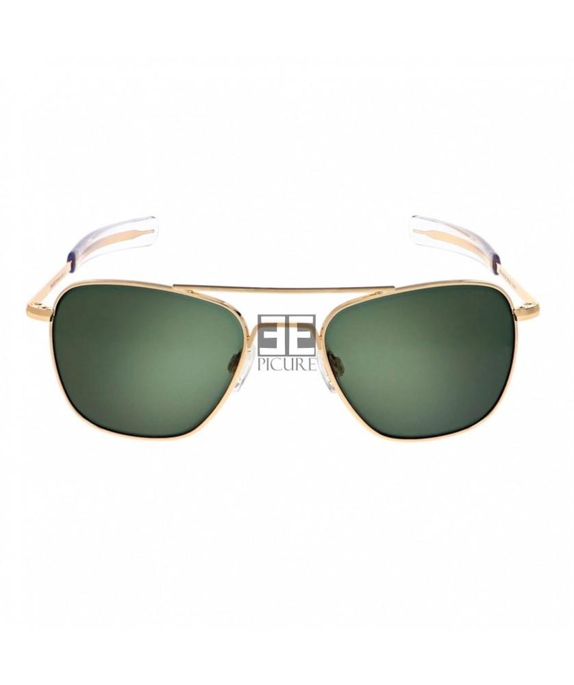 Gafas de sol RANDOLPH Aviator AF006