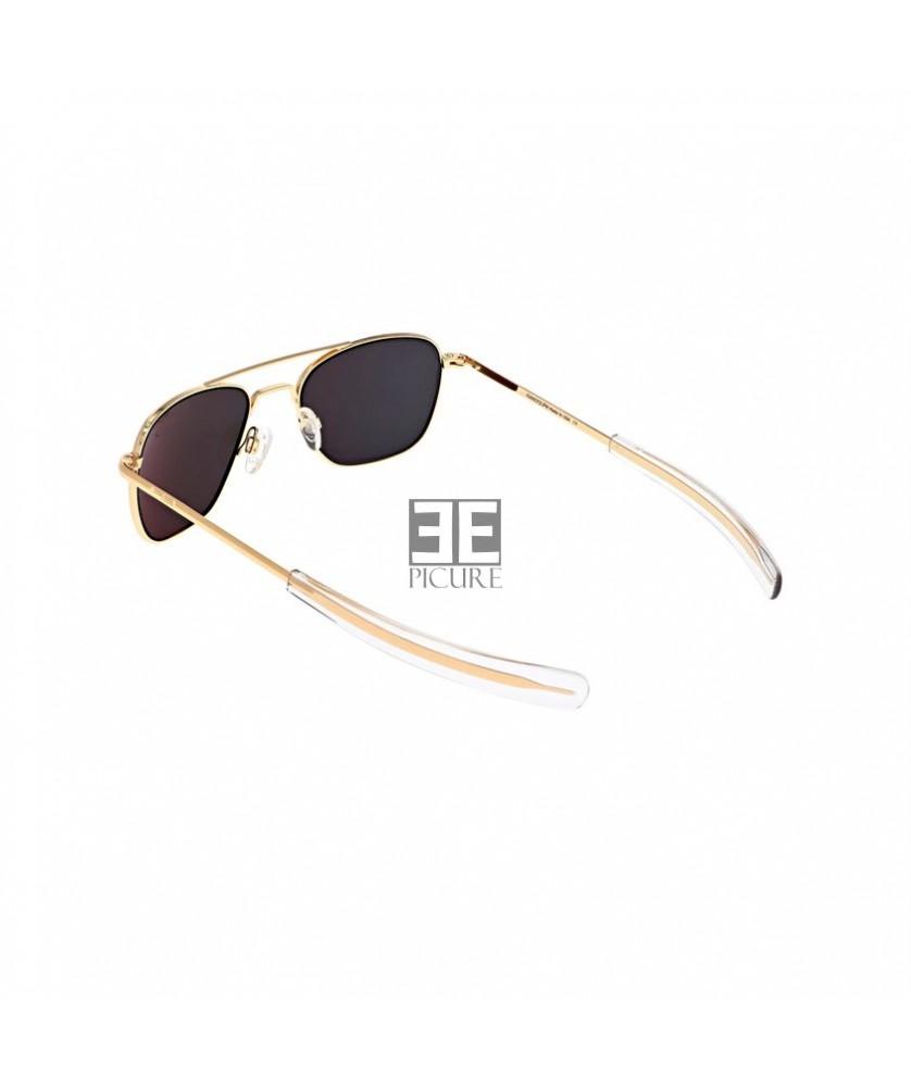 Gafas de sol RANDOLPH Aviator AF008