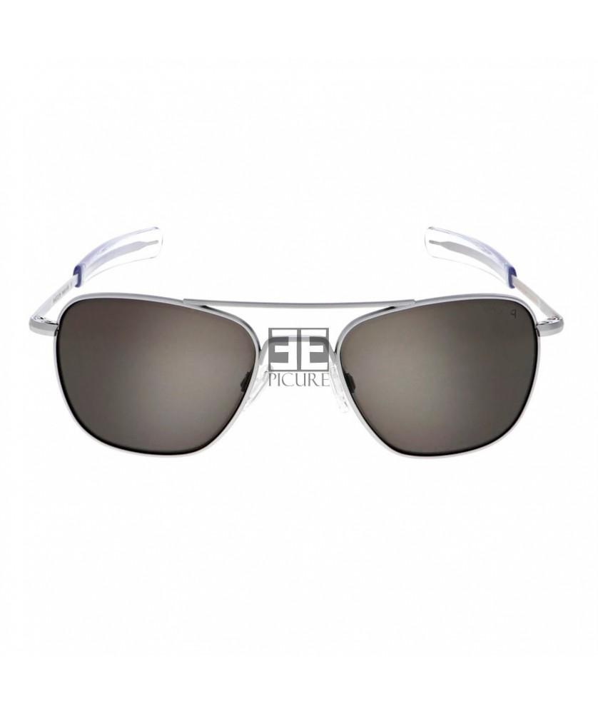 Gafas de sol RANDOLPH Aviator AF038