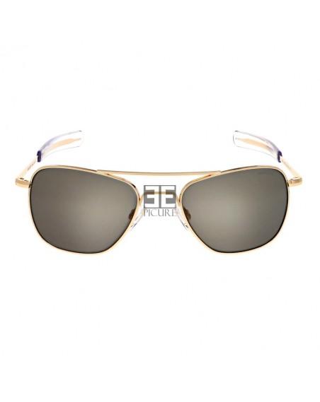 Gafas de sol RANDOLPH Aviator AF055