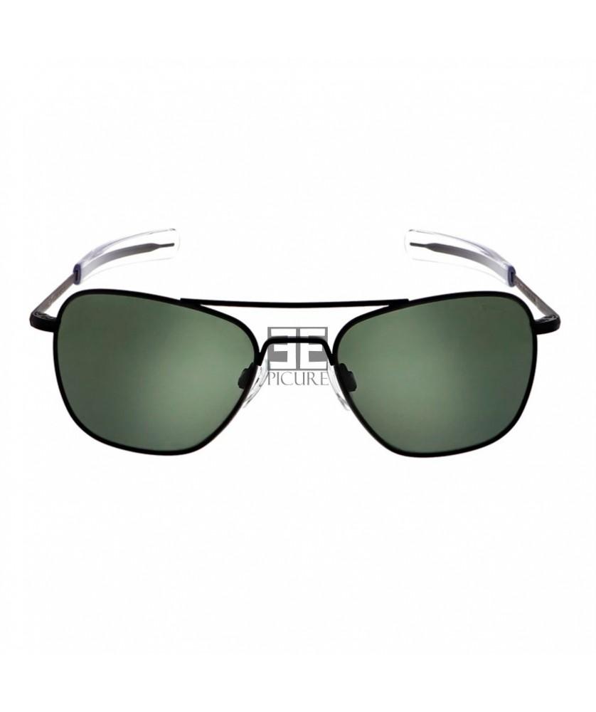 Gafas de sol RANDOLPH Aviator AF066