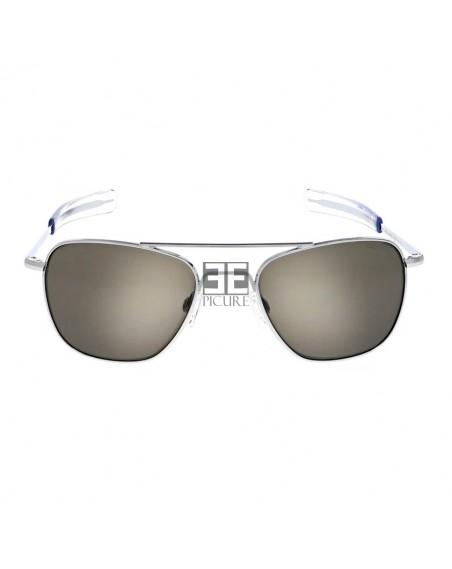 Gafas de sol RANDOLPH Aviator AF075
