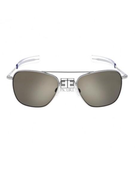 Gafas de sol RANDOLPH Aviator AF085