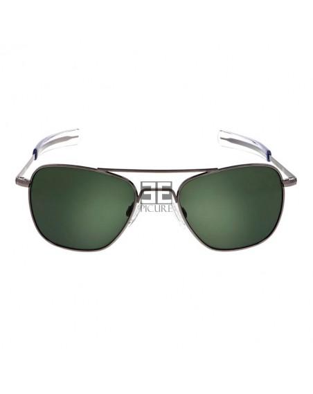 Gafas de sol RANDOLPH Aviator AF096