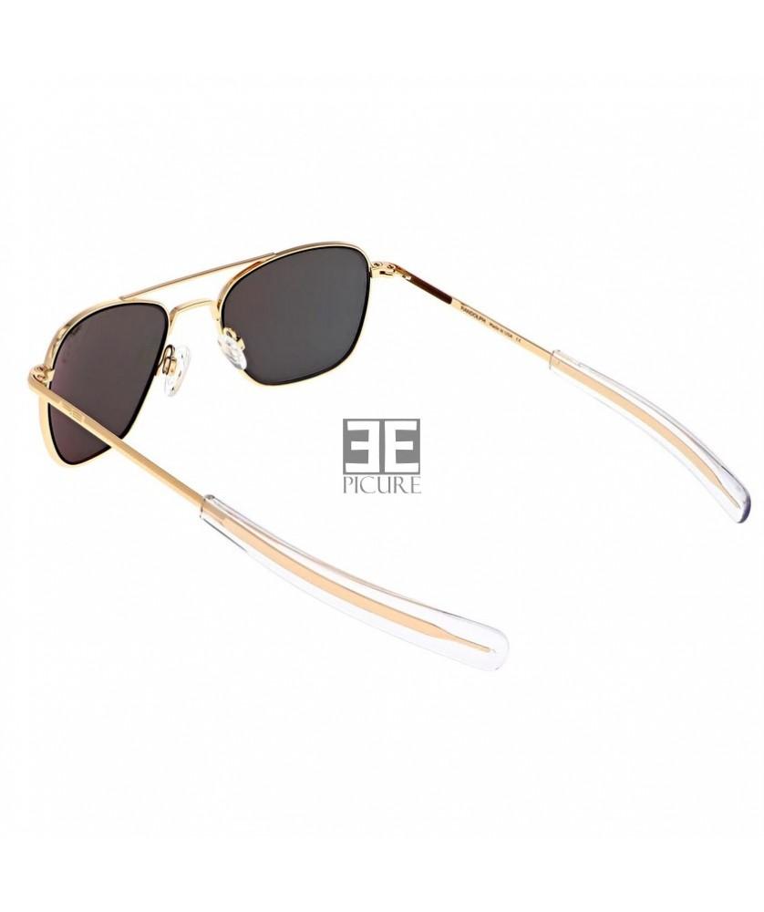 Gafas de sol RANDOLPH Aviator AF105