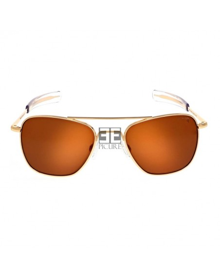 Gafas de sol RANDOLPH Aviator AF107