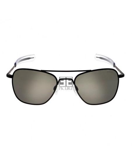 Gafas de sol RANDOLPH Aviator AF115