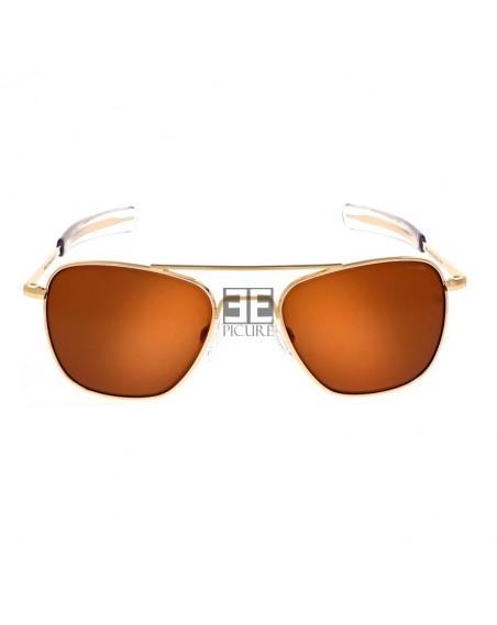 Gafas de sol RANDOLPH Aviator AF236