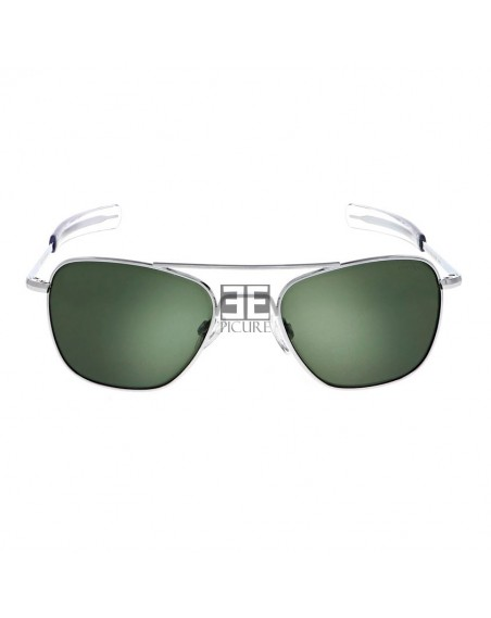 Gafas de sol RANDOLPH Aviator AF026