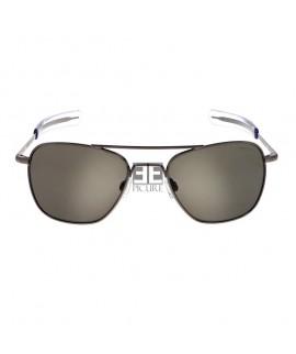 Gafas de sol RANDOLPH Aviator AF045