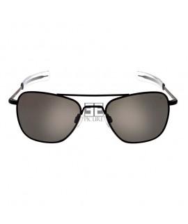 Gafas de sol RANDOLPH Aviator AF068