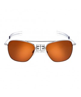 Gafas de sol RANDOLPH Aviator AF077