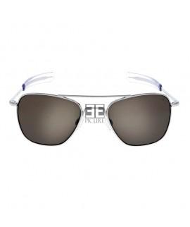 Gafas de sol RANDOLPH Aviator AF078