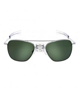 Gafas de sol RANDOLPH Aviator AF079