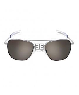 Gafas de sol RANDOLPH Aviator AF088