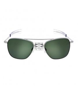 Gafas de sol RANDOLPH Aviator AF089