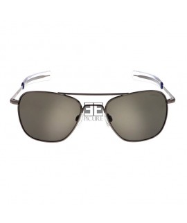 Gafas de sol RANDOLPH Aviator AF095