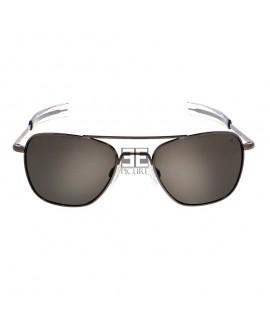Gafas de sol RANDOLPH Aviator AF098