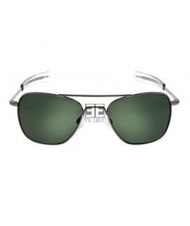 Gafas de sol RANDOLPH Aviator AF099