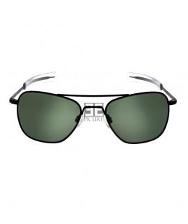 Gafas de sol RANDOLPH Aviator AF116