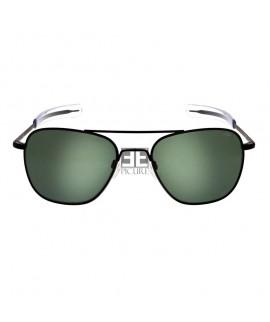 Gafas de sol RANDOLPH Aviator AF119