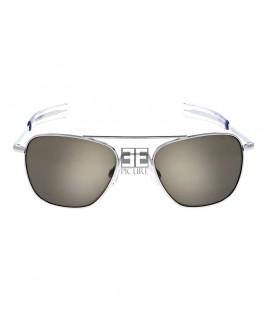 Gafas de sol RANDOLPH Aviator AF125