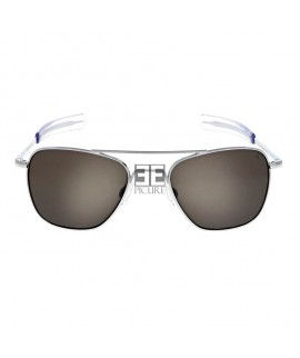 Gafas de sol RANDOLPH Aviator AF128