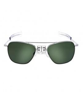 Gafas de sol RANDOLPH Aviator AF129