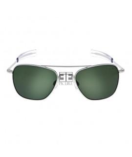 Gafas de sol RANDOLPH Aviator AF139