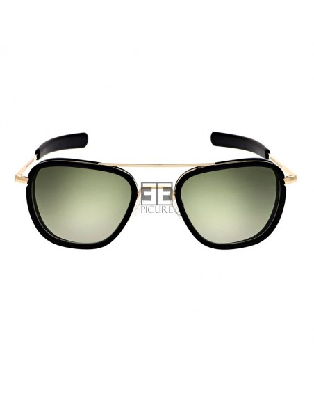 Gafas de sol RANDOLPH Aviator AI000