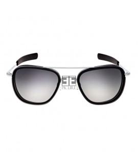 Gafas de sol RANDOLPH Aviator AI001