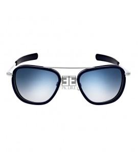 Gafas de sol RANDOLPH Aviator AI002