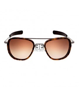 Gafas de sol RANDOLPH Aviator AI003