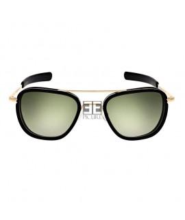 Gafas de sol RANDOLPH Aviator AI004