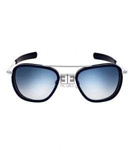 Gafas de sol RANDOLPH Aviator AI006