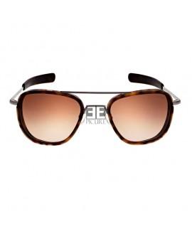 Gafas de sol RANDOLPH Aviator AI007
