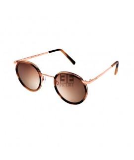 Gafas de sol RANDOLPH P3 PI003