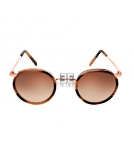 Gafas de sol RANDOLPH P3 PI009