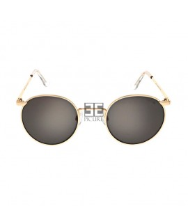 Gafas de sol RANDOLPH P3 P3017
