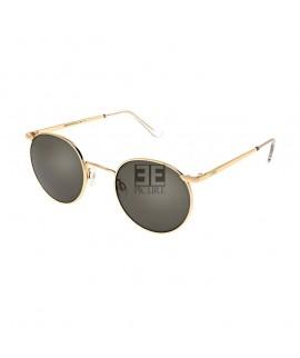 Gafas de sol RANDOLPH P3 P3016