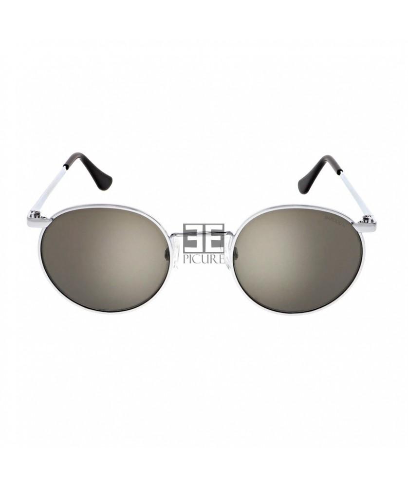 Gafas de sol RANDOLPH P3 P3020