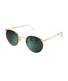 Gafas de sol RANDOLPH P3 P3026