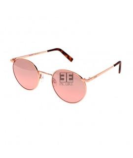 Gafas de sol RANDOLPH P3 P3034