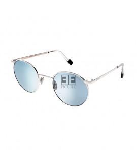 Gafas de sol RANDOLPH P3 P3042