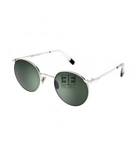 Gafas de sol RANDOLPH P3 P3043