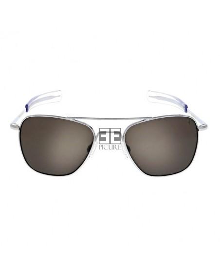 Gafas de sol RANDOLPH Aviator AF028